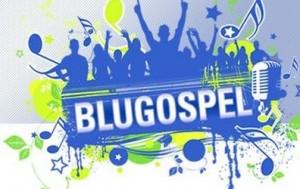 Logo_Blugospel