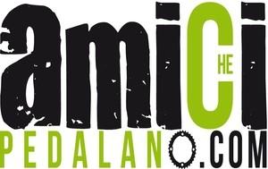 rsz_logo_amici_che_pedalano
