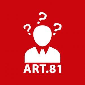 art81