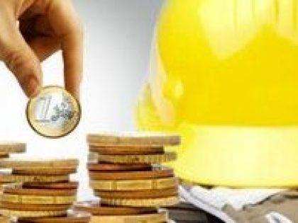 Lotteria sugli incentivi Isi: sicurezza, bonus a estrazione