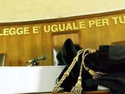 Le motivazioni delle condanne per il caso Thyssen