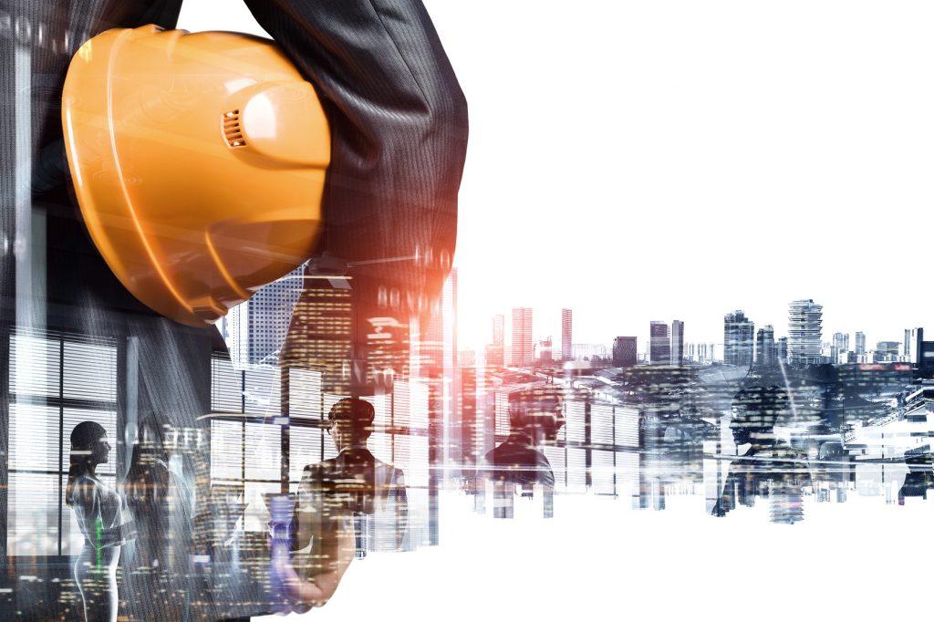Riduci le spese, migliora la contabilità e aumenta la produttività