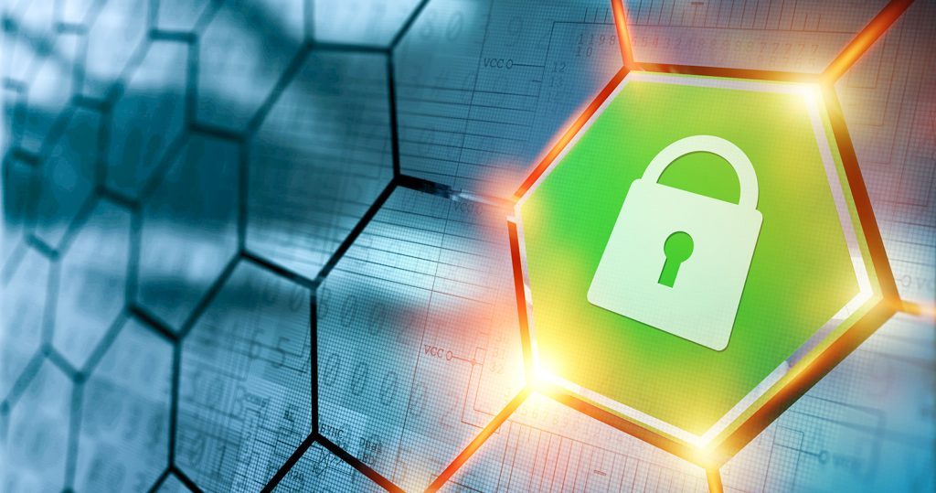 Gradualità nelle sanzioni privacy