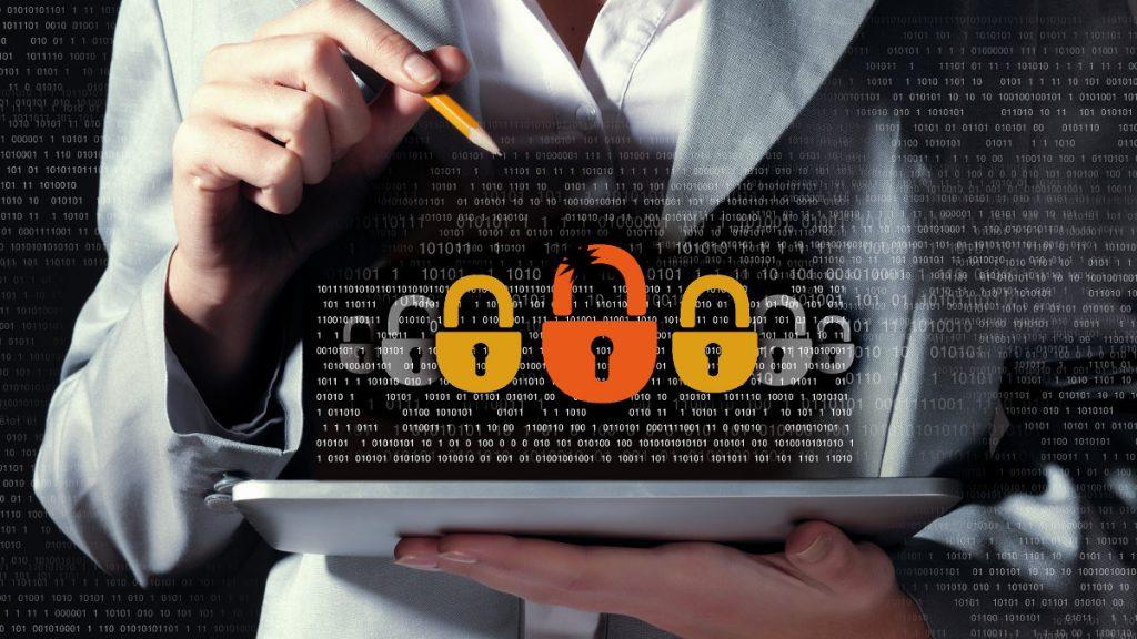 Sanzioni privacy ad alta tensione