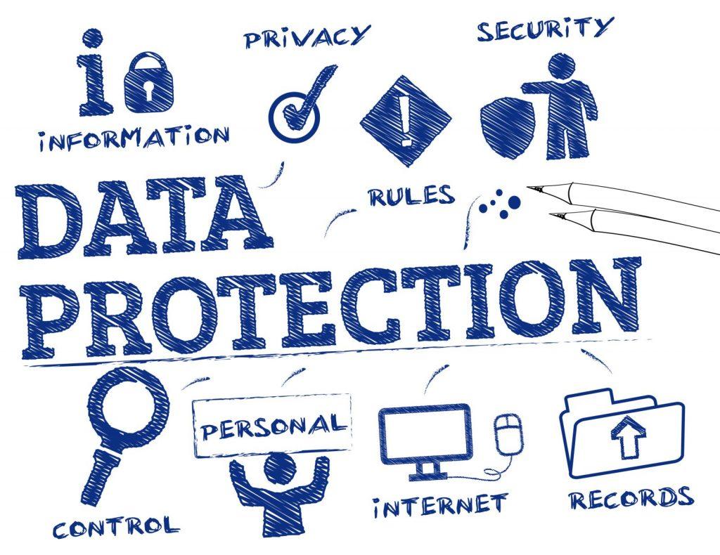 """""""Consigliato"""" il responsabile dati"""
