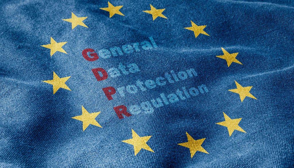 """Le """"autorizzazioni generali"""" al vaglio del Garante privacy"""
