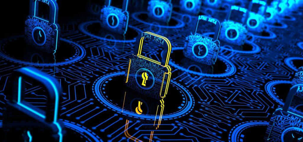 Privacy, resta il nodo sanzioni