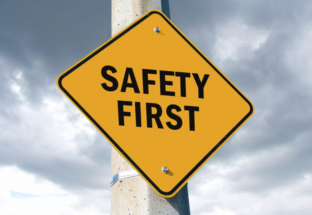 Sicurezza nei lavori, serve il responsabile