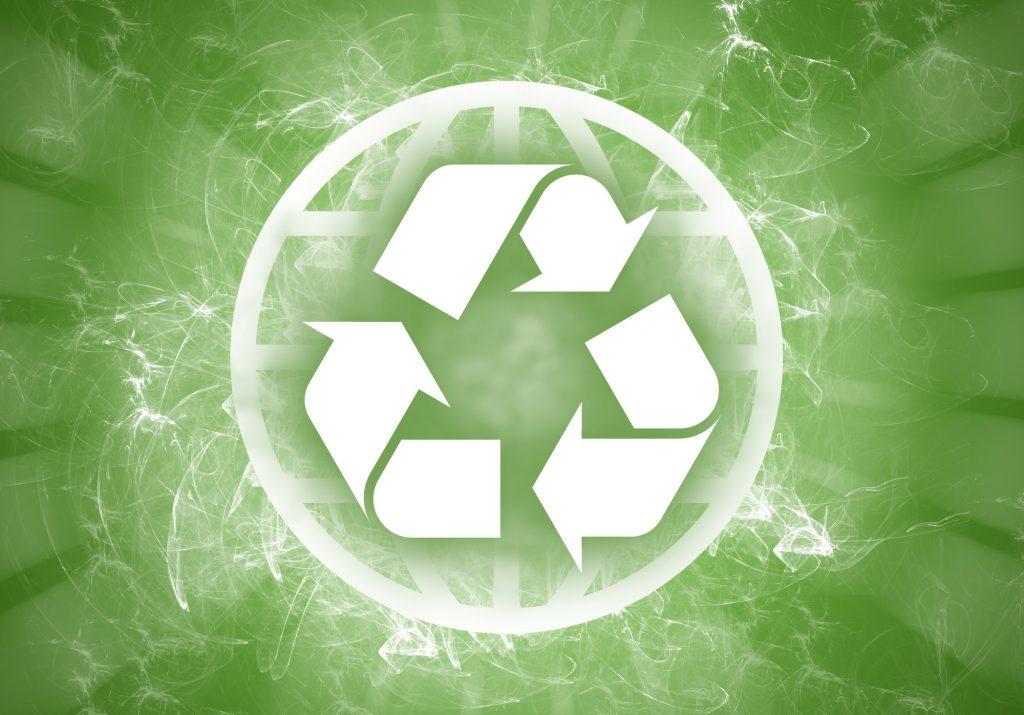 Gestione dei rifiuti targata UE