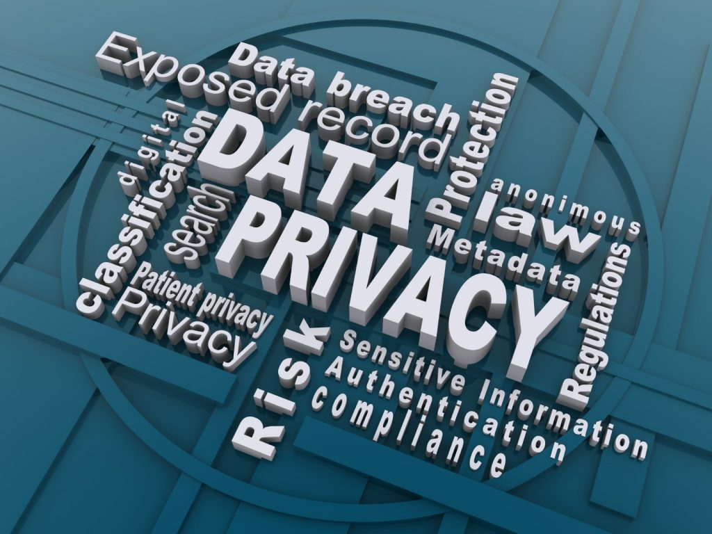Privacy, ecco il nuovo decreto