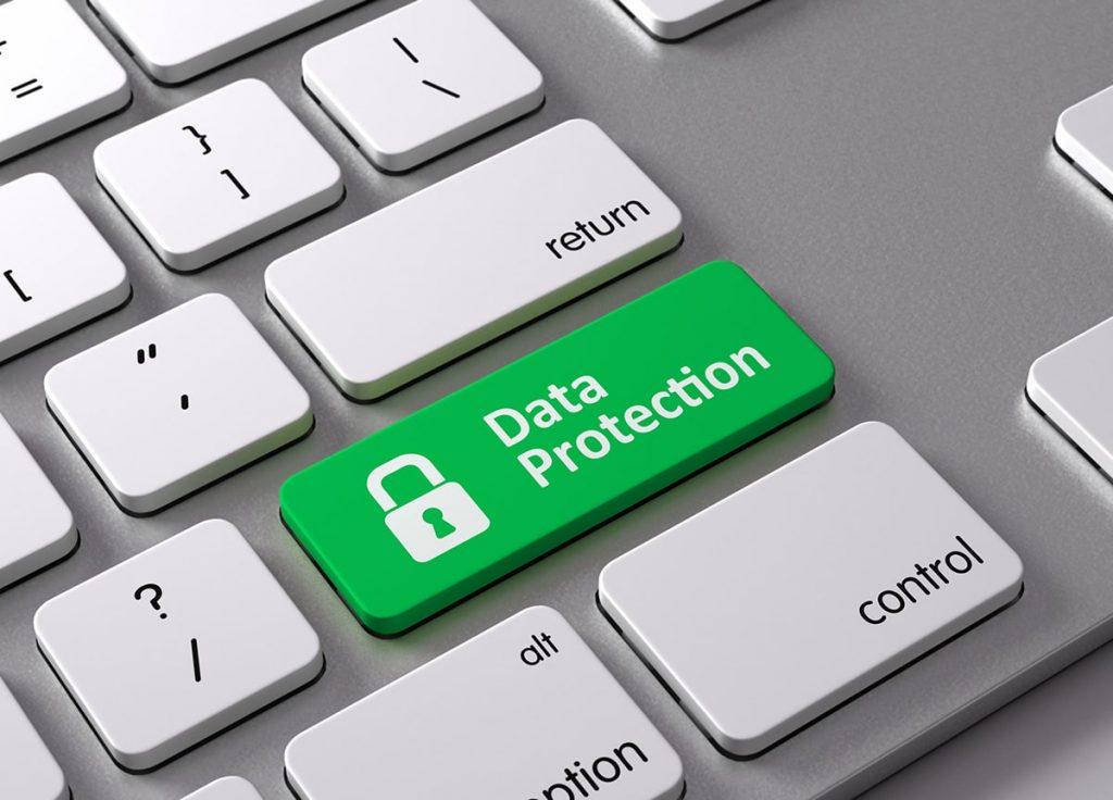 Privacy, i 10 errori da evitare