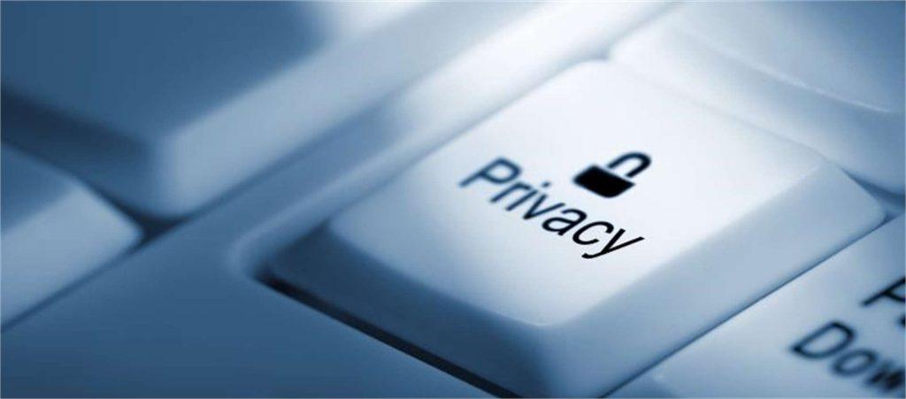 Sanzioni privacy senza contraddittorio