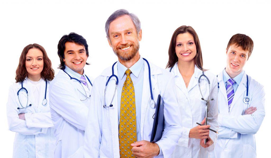 Chiarimenti in merito al medico competente – Interpello n. 2/2018