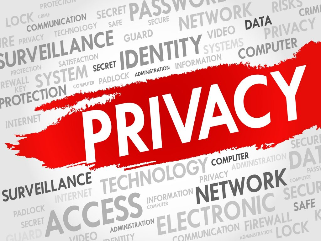 Privacy, una tutela facile facile