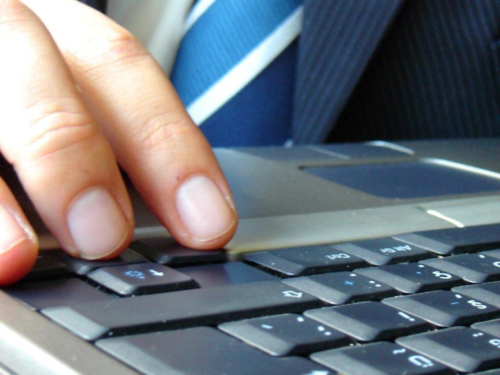 PC dei dipendenti controllabili per tutelare i beni aziendali