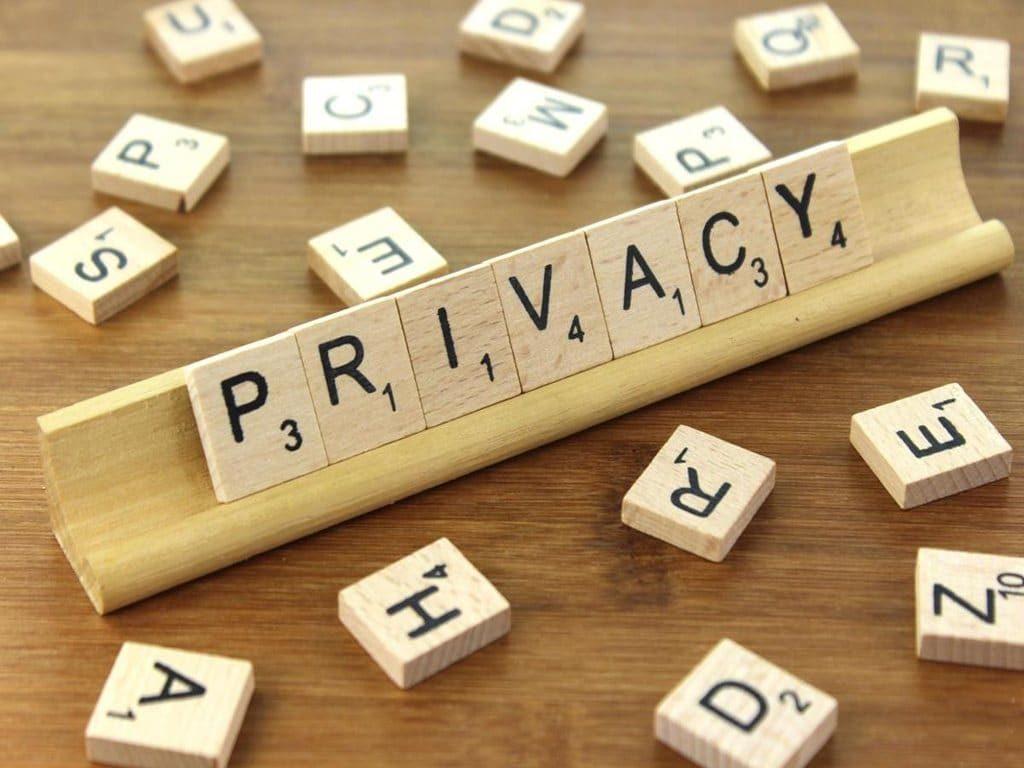 Privacy, caccia al responsabile