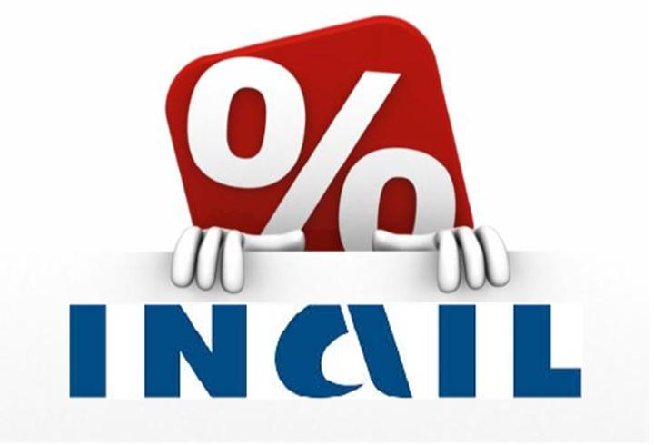 INAIL: OT 24 – online il nuovo modello per le istanze 2019