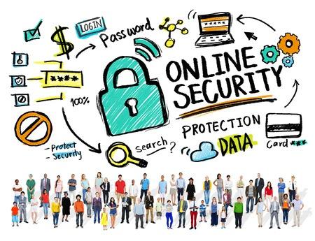 Privacy, 140 cyberattacchi al giorno. Denunce di data breach a +500%