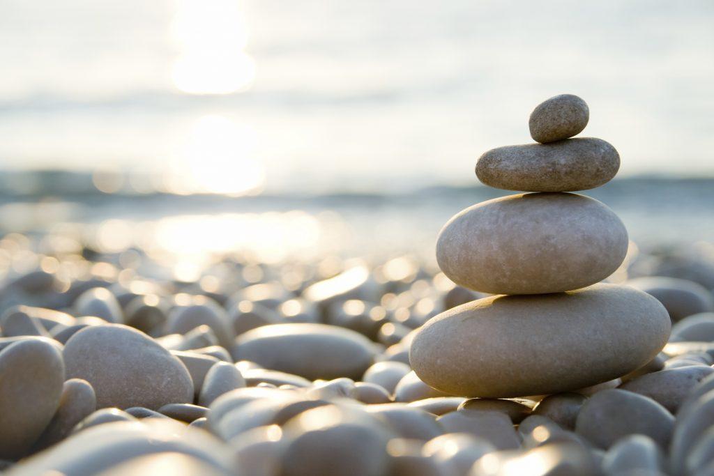 Buone pratiche per il benessere lavorativo da Inail