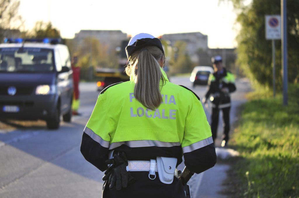 Interpello n. 3/2018: Pubblica sicurezza – Valutazione dei rischi e luogo di lavoro