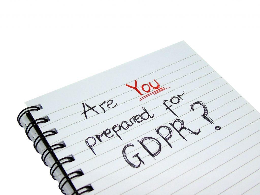 La privacy impone il Registro dei dati nelle aziende con più di 250 dipendenti