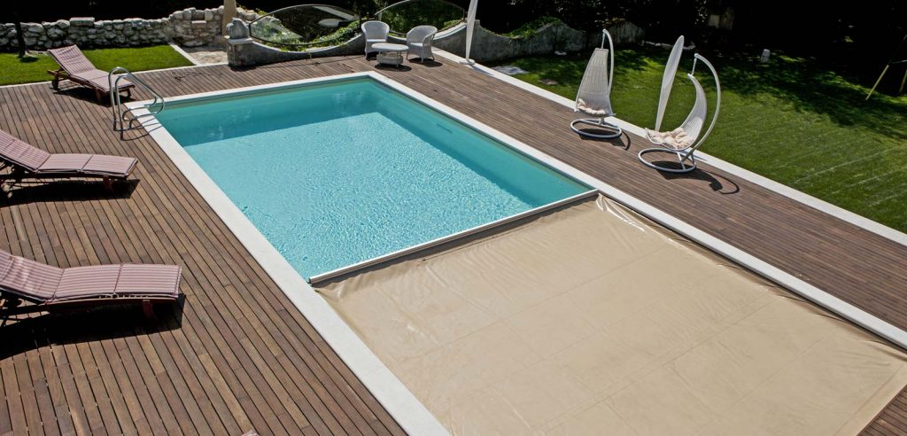 In piscina il gestore è responsabile della sicurezza