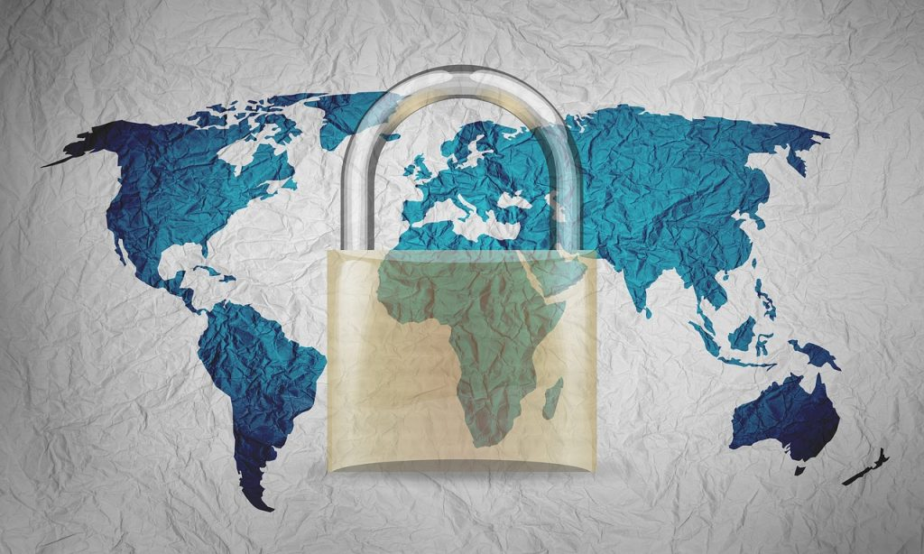 Ravvedimento per la privacy