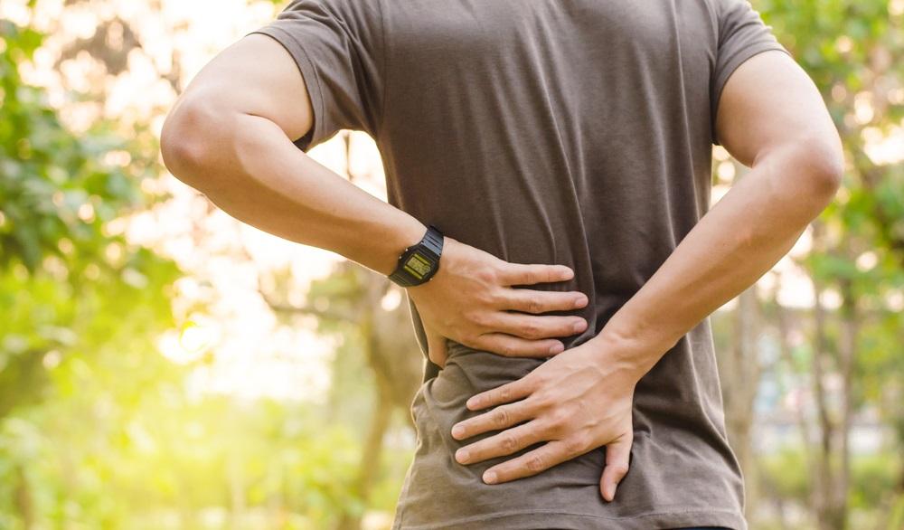 Ministero della Salute: linee guida sulle disfunzioni posturali