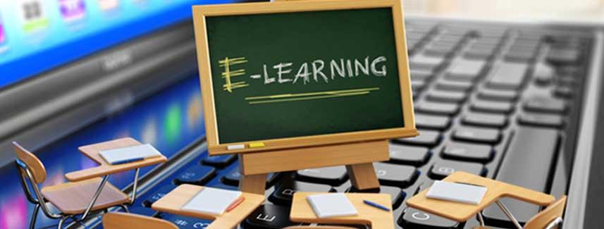 Chi può erogare formazione in modalità e-learning?