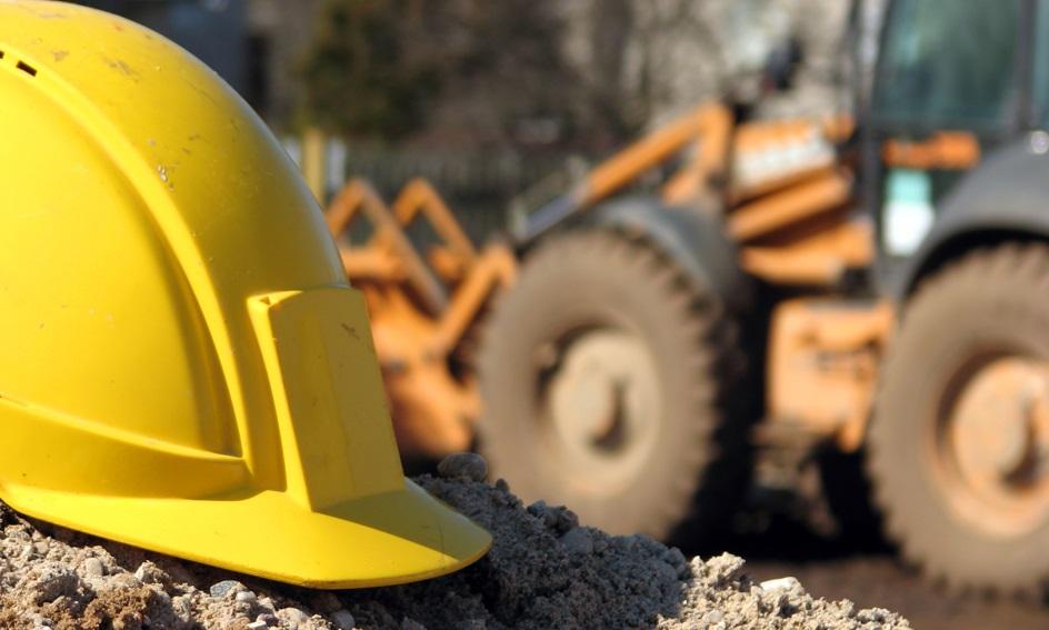 I sistemi di protezione e di accesso negli scavi