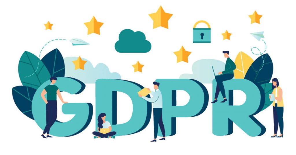 Ecco la guida NIST per la protezione dei dati personali