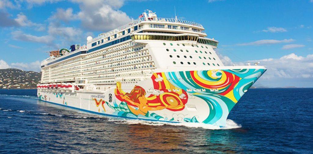 Inail: salute e sicurezza del personale hotel a bordo delle navi