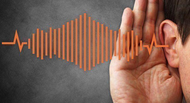 Contro il rumore vale il diritto alla salute