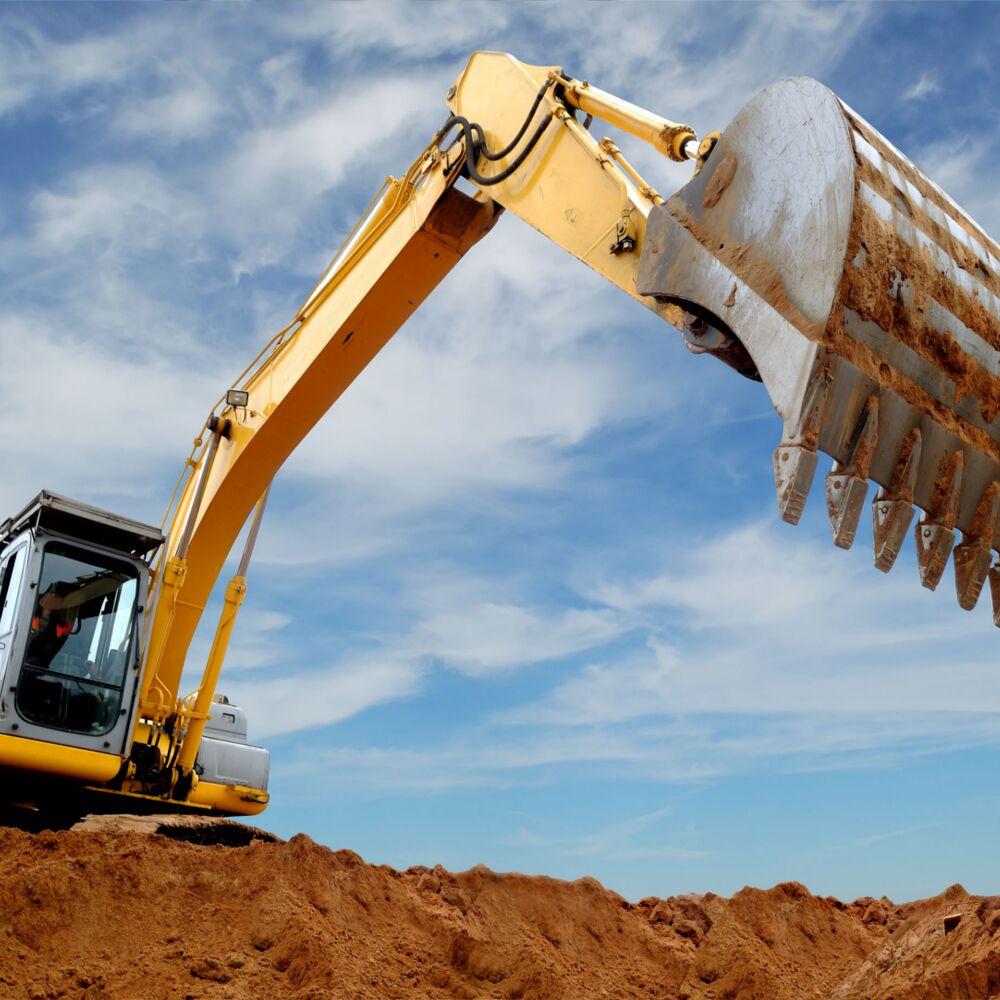 Sicurezza negli scavi: l'uso di tecniche alternative di scavo