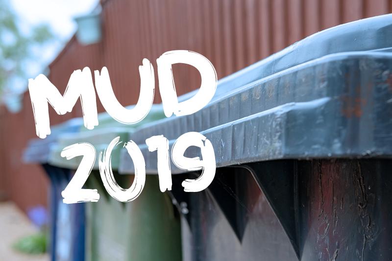 Mud 2019, più dati alle CCIAA
