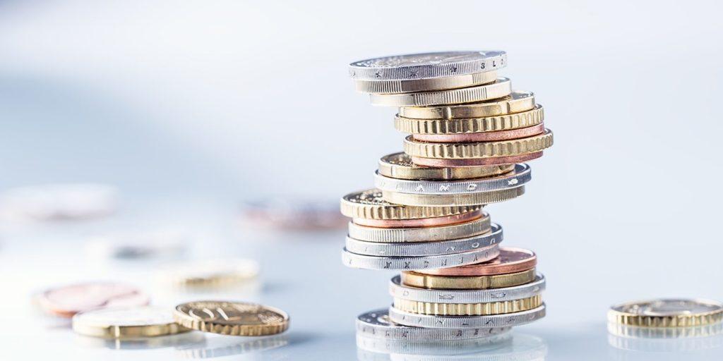 Premi Inail più cari nel 2019