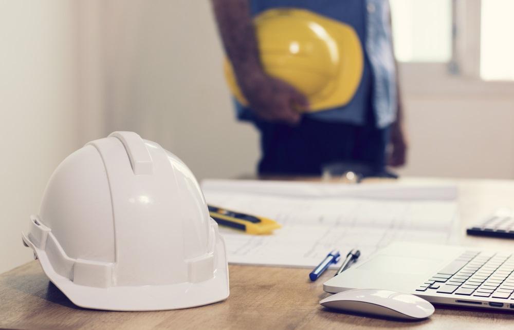 Verifica difficile della recidiva per lavoro irregolare e sicurezza