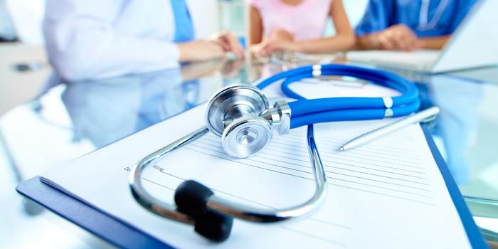 Sorveglianza sanitaria: utilizzo dei dati collettivi e valutazione clinica